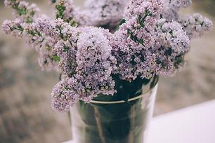 purplelilac.jpg