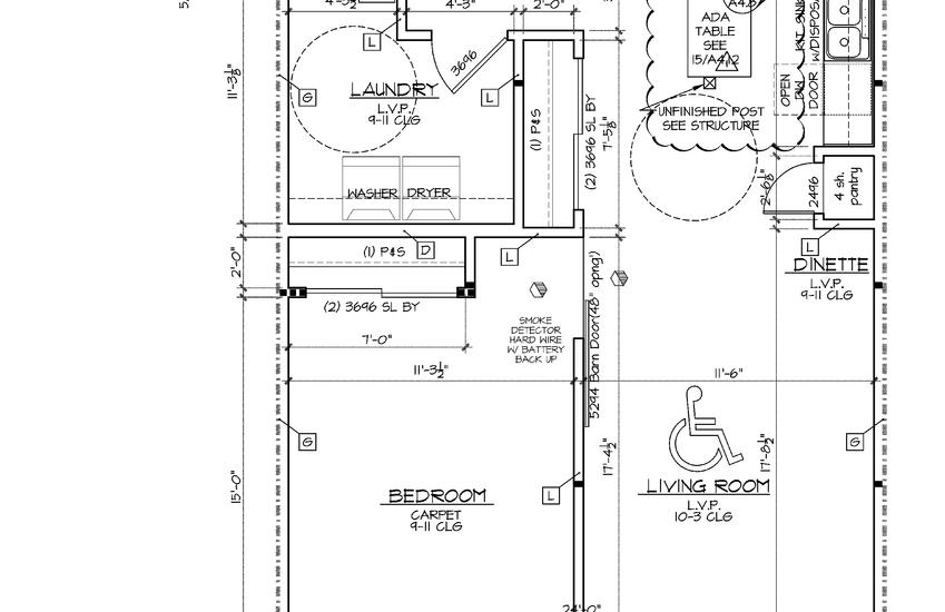 Manseau Falts - Unit Plan - 410 ADA.png