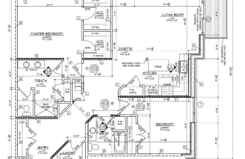 Manseau Falts - Unit Plan - X03.png