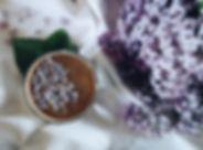 brigitte-tohm-2KUnt1k07es-unsplash.jpg