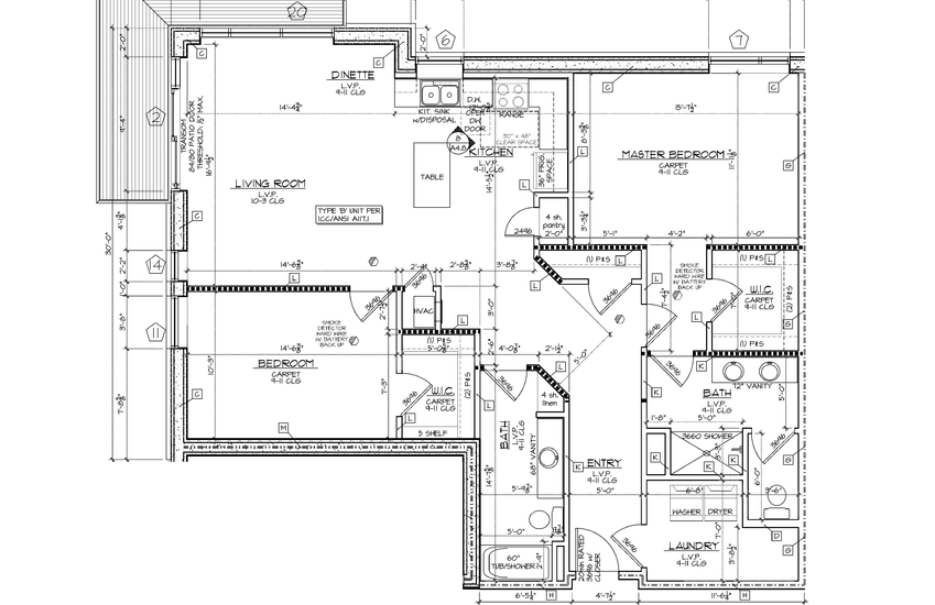 Manseau Falts - Unit Plan - X14.png