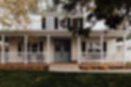 LilacAcres-EmeraldTidePhotography-18.jpg
