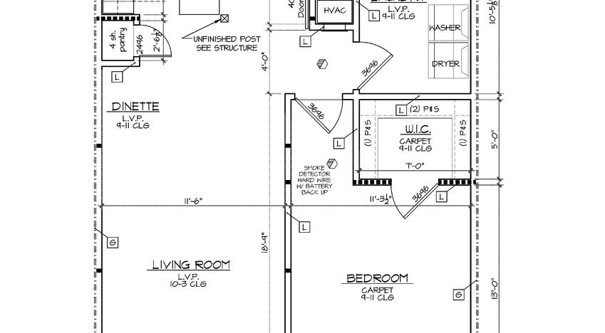 Manseau Falts -Unit Plan - X09