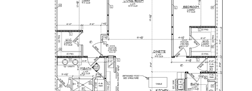 Manseau Falts - Unit Plan - X15.png