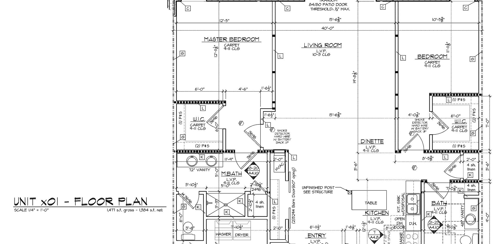 Manseau Falts - Unit Plan - X01.png