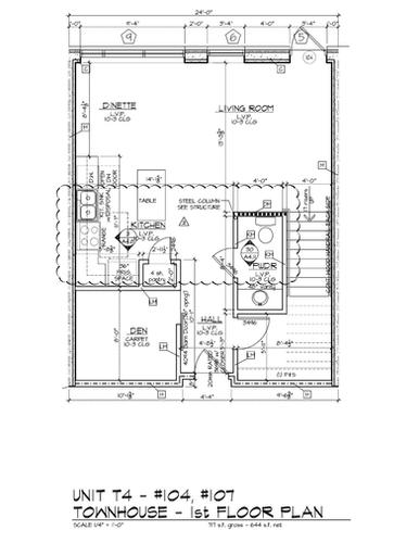Manseau Falts - Enlarged Unit Plan - T04_Page_1.png