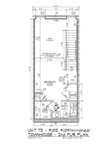 Manseau Falts - Enlarged Unit Plan - T03_Page_2.png
