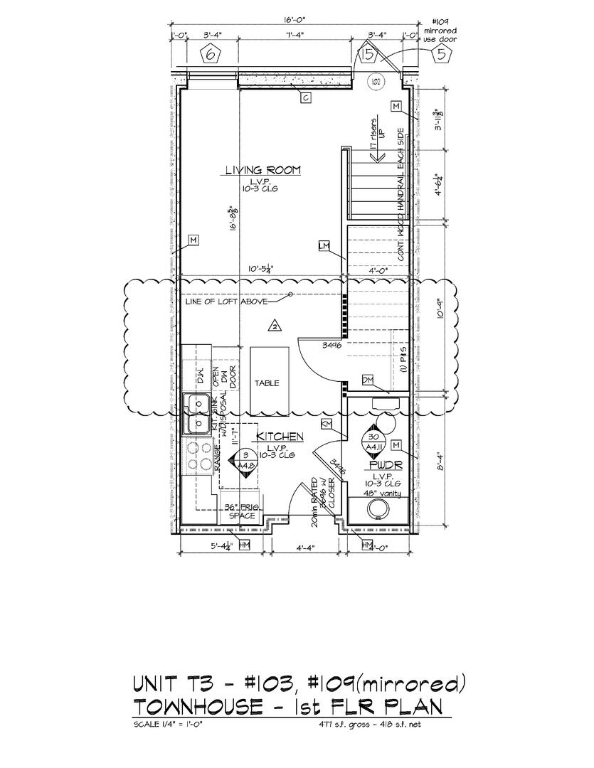 Manseau Falts - Enlarged Unit Plan - T03_Page_1.png