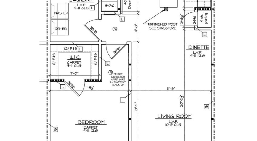 Manseau Falts - Unit Plan - X08.png