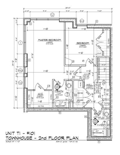 Manseau Falts - Enlarged Unit Plan - T01_Page_2.png