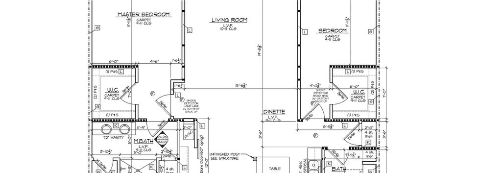 Manseau Falts - Unit Plan - X02.png