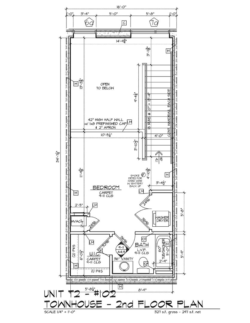 Manseau Falts - Enlarged Unit Plan - T02_Page_2.png