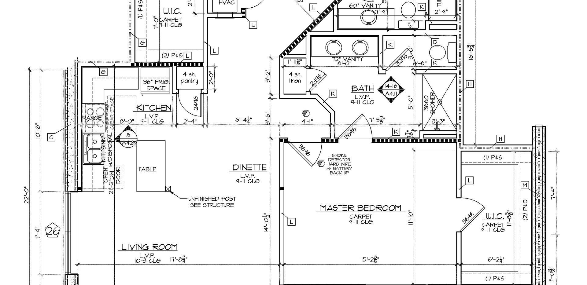 Manseau Falts - Unit Plan - X06.png