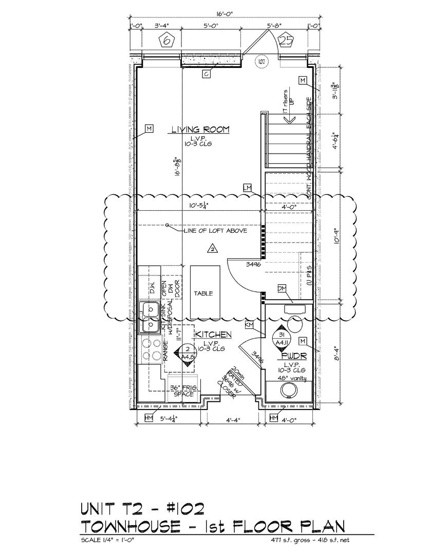 Manseau Falts - Enlarged Unit Plan - T02_Page_1.png