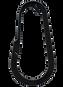 D4G-MOSCHETTONE