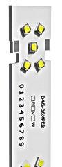 PCB 30 LED