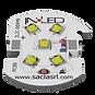 PCB 5 LED Full Cycle