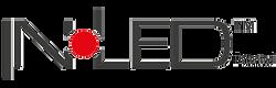 INLED System led patented INLED Sistema led Brevettato
