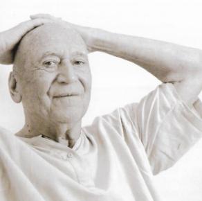 René Laubiès (1922-2006)