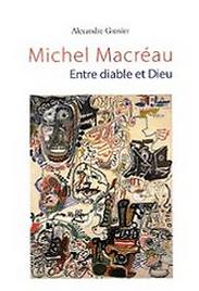 Livre_Macréau.png