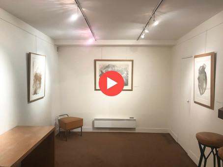 Visite virtuelle Exposition Fred Deux 2/2
