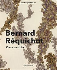 Livre_Bernard_Réquichot.jpg