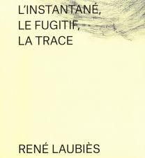 Livre_Laubiès.jpg