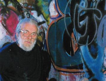 Dado (1933-2010)