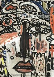 Livre_Macréau_3.png