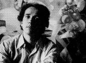 François Lunven (1942-1961)