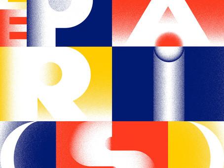 LE PARI(S) - La Semaine de l'Art