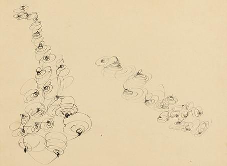Visite virtuelle de notre exposition de dessin