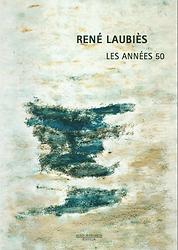 Livre_Laubiès_3.png