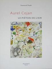Livre_Cojan.png