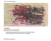 Livre_Laubiès_2.jpg