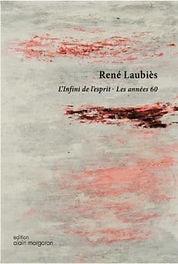 Livre_Laubiès_4.jpg