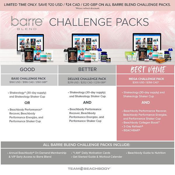 brb-challenge-pk-infogfx-1080-1080-en_us