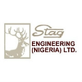 stag-engineering-squarelogo-153174429865