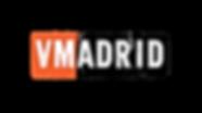 Vida Madrid Logo