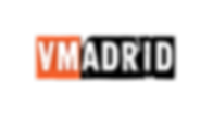 Vida Madrid Logo