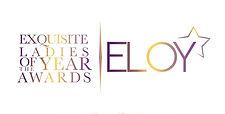 eloy-awards-1.jpg