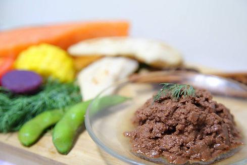 tuna red meat in gravy_191125_0003.jpg