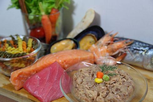 tuna white meat in jelly_191125_0010.jpg