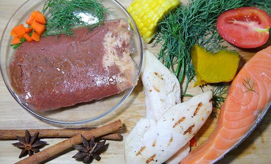 Wet food_191105_0003.jpg