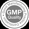 gmp-quality-logo-029EAE8B9B-seeklogo_edi