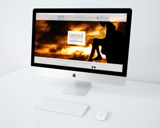 Lulu-Website-1web.jpg