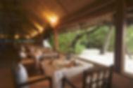 Makunudu-Dining bar.jpg