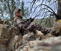Field Testing the Meopta 3-15x44 Optika5 Riflescope