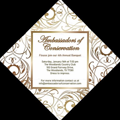AOS Banquet invitation.png