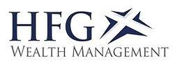 HFG Logo.jpg